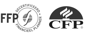 FFF_and_CFP_logo