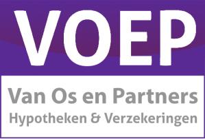 Logo_voep_vierkant2014-1-1-300x202